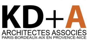 l'agence d'architecture KDA
