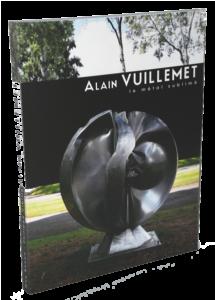 alain-vuillemet-le-metal-sublime-livre