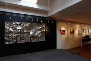 terre-fer-lumière l'exposition