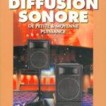 Guide de la diffusion sonore