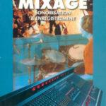 Guide du mixage