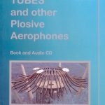 Slap Tubes Aerophones