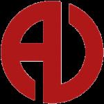 icone-site-Vuillemet