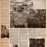 93-ebdo-21-08-1992 Le super phénix de l'avenue Lénine par Patrick Pierquet