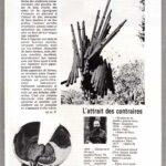 galerie-des-arts-176-1978 Vuillemet l'attrait des contraires