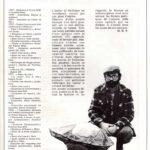 galerie-des-arts-190-1979 Vuillemet sculpteur d'étoiles