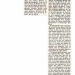 les-dix-ans-leternig-noz-1984 Participation du sculpteur Alain Vuillemet