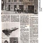 nouvelle-republique-1979 renaissance de la galerie Images
