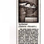 teleradio-05-1981 exposition galerie Novart