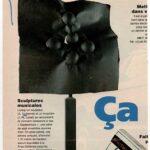 VSD-10-11-1994 Les septentrions sculptures sonores