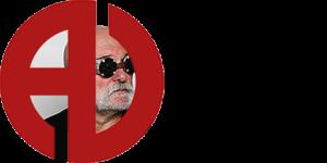 logo-Vuillemet